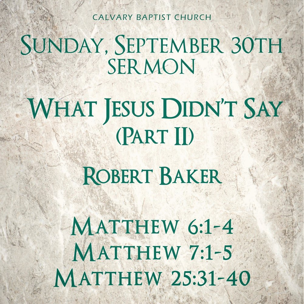 Sep 30 Sermon Insta 091618.jpg