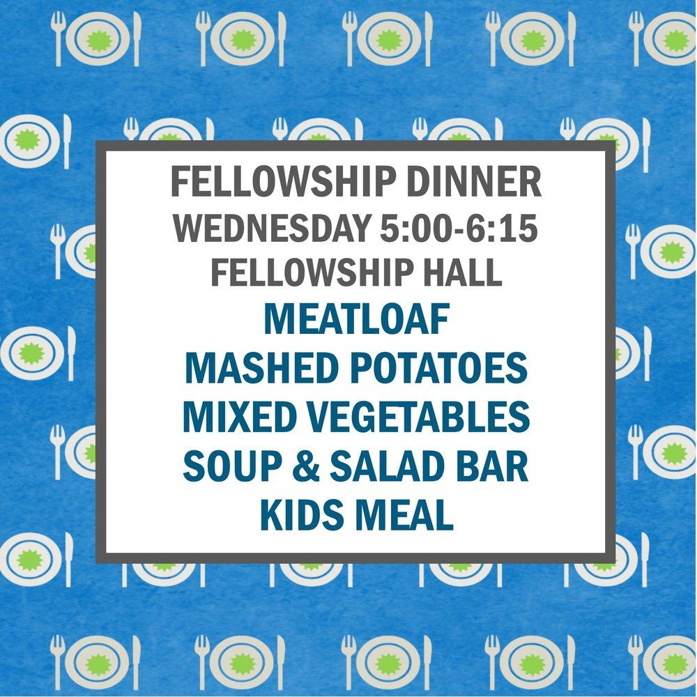 Wed Dinner Menu  Insta 100218.jpg
