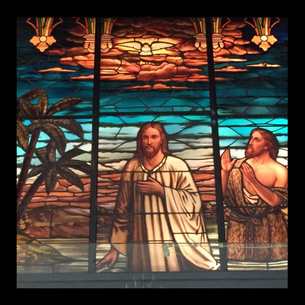 October 7 Baptism Insta 091618.jpg