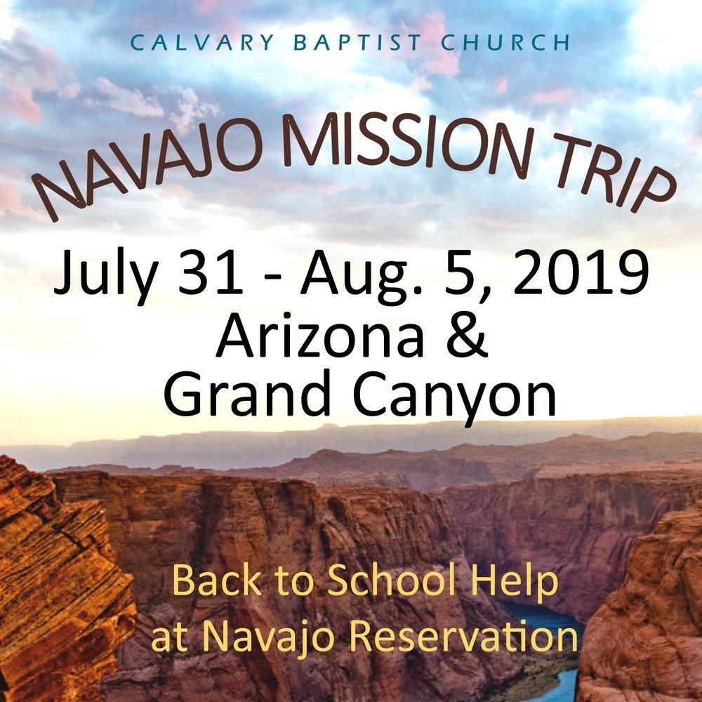 Navajo insta Post 082918.jpg