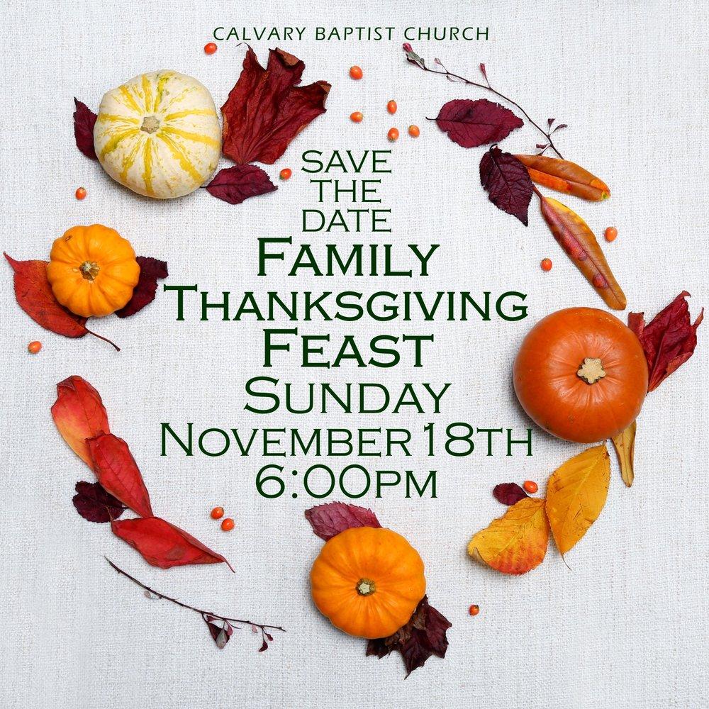 Family Thanksgiving Feast insta 100418.jpg