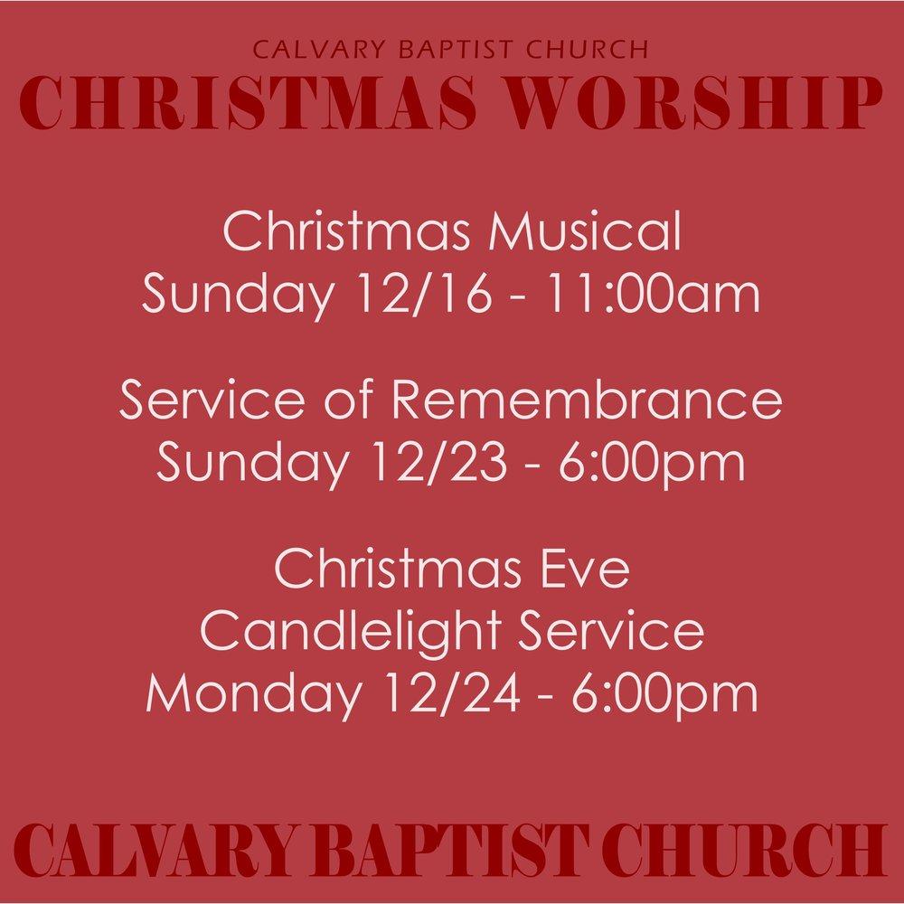Christmas Schedule 2018 INSTA 100418-1.jpg