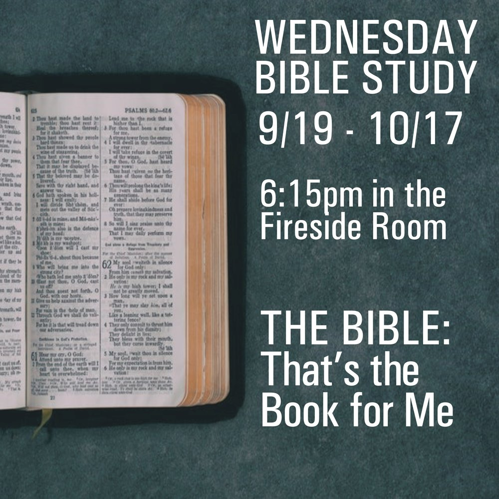 Wednesday Bible Study Book for Me insta 100918.jpg