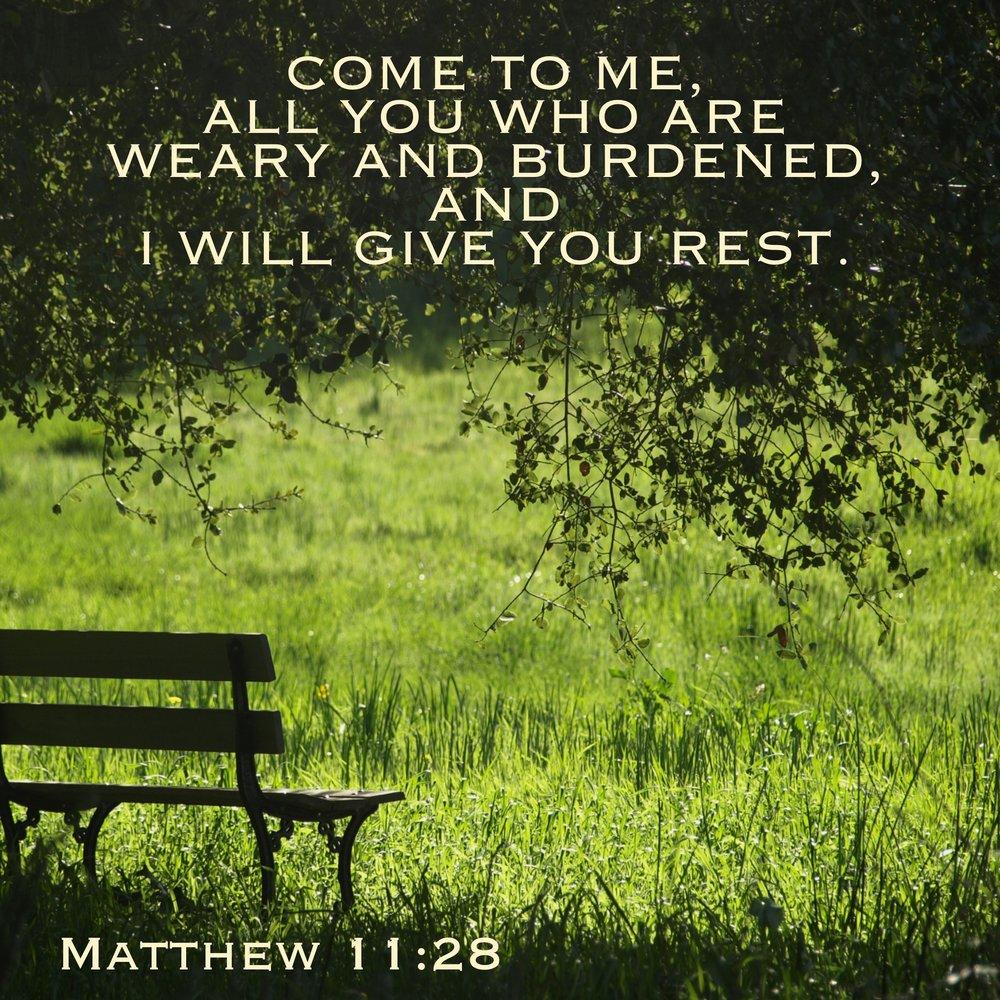 Oct 14 verse insta 101418.jpg