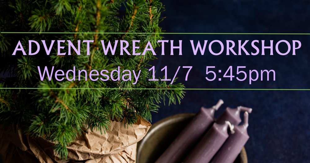 Advent Workshop facebook link 101018.jpg