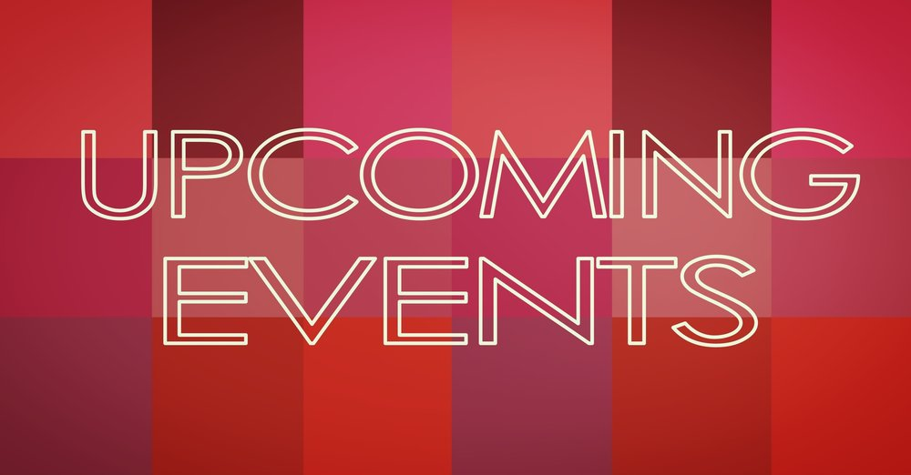 Upcoming events slider 101518.jpg