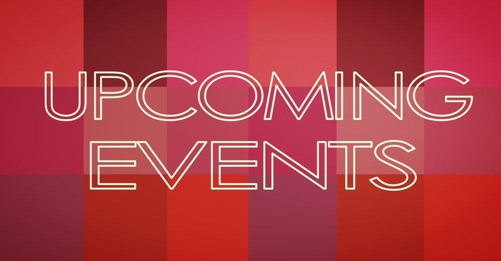 Upcoming events slider 101518.jpg