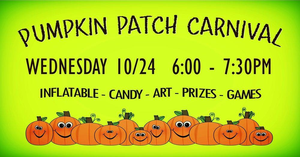 Pumpkin Patch Carnival Facebook Link 101518.jpg