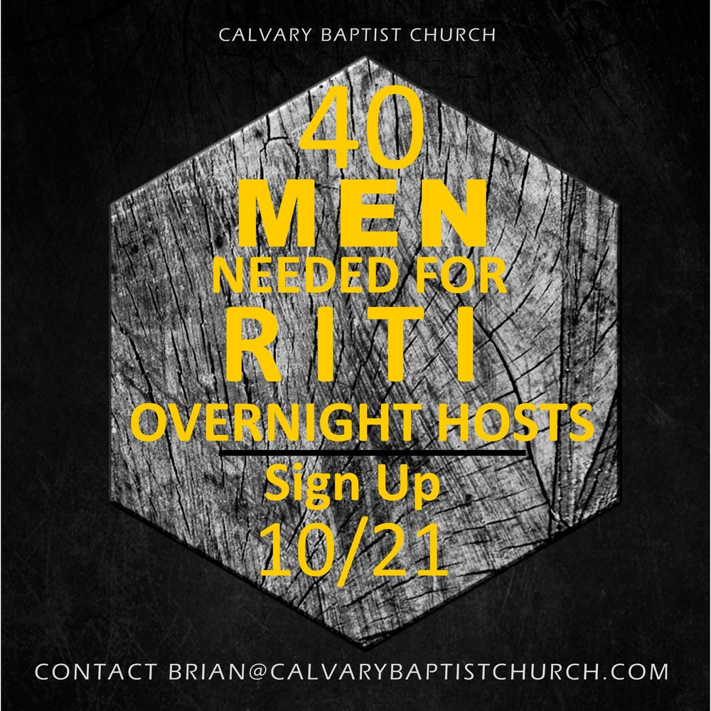 Forty Men Needed RITI Insta  100818.jpg
