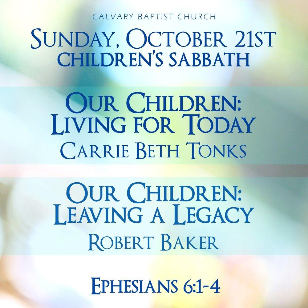 Oct 21  Sermon Insta 102118.jpg