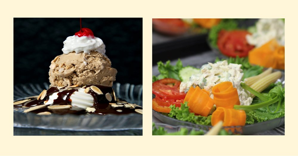 Logos Glitz food photos 102218.jpg
