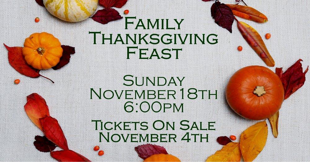 Family Thanksgiving Feast facebook link post 102218.jpg