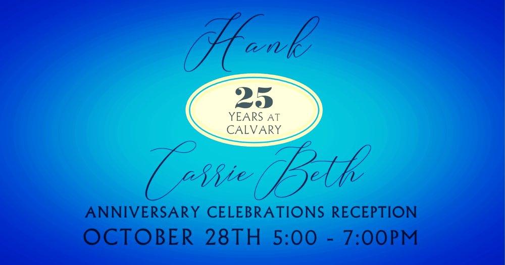 Anniv hank and cb facebook link 101718.jpg