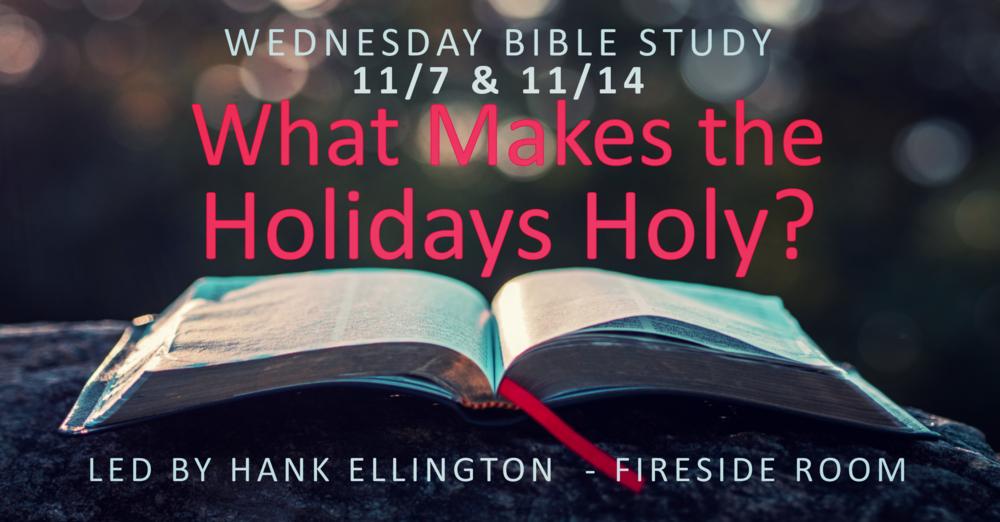 Holiday Holy facebok link 103018.png