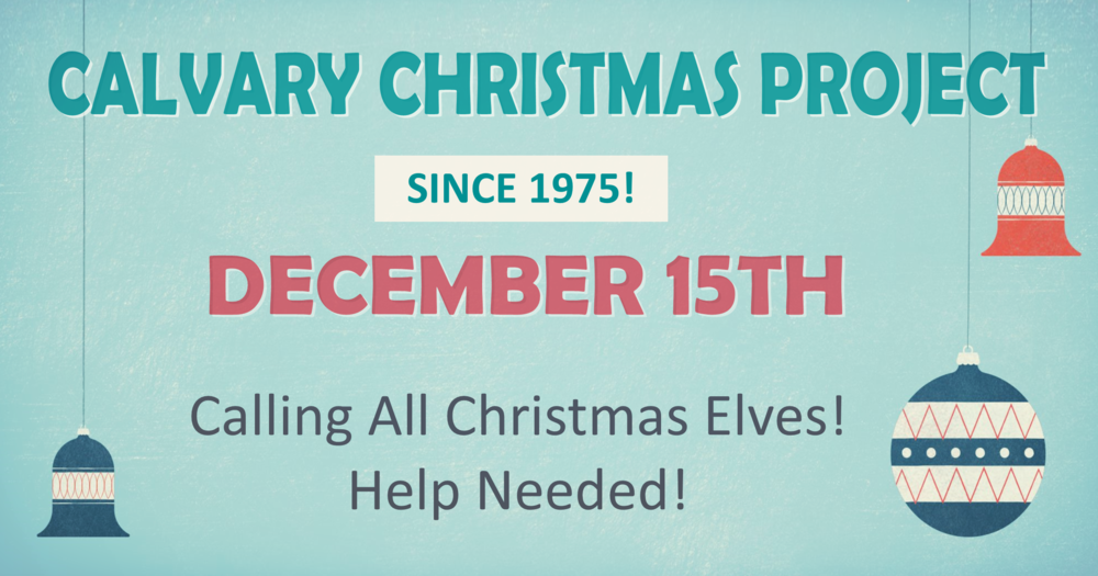 Christmas Project facebook link post 10318.png