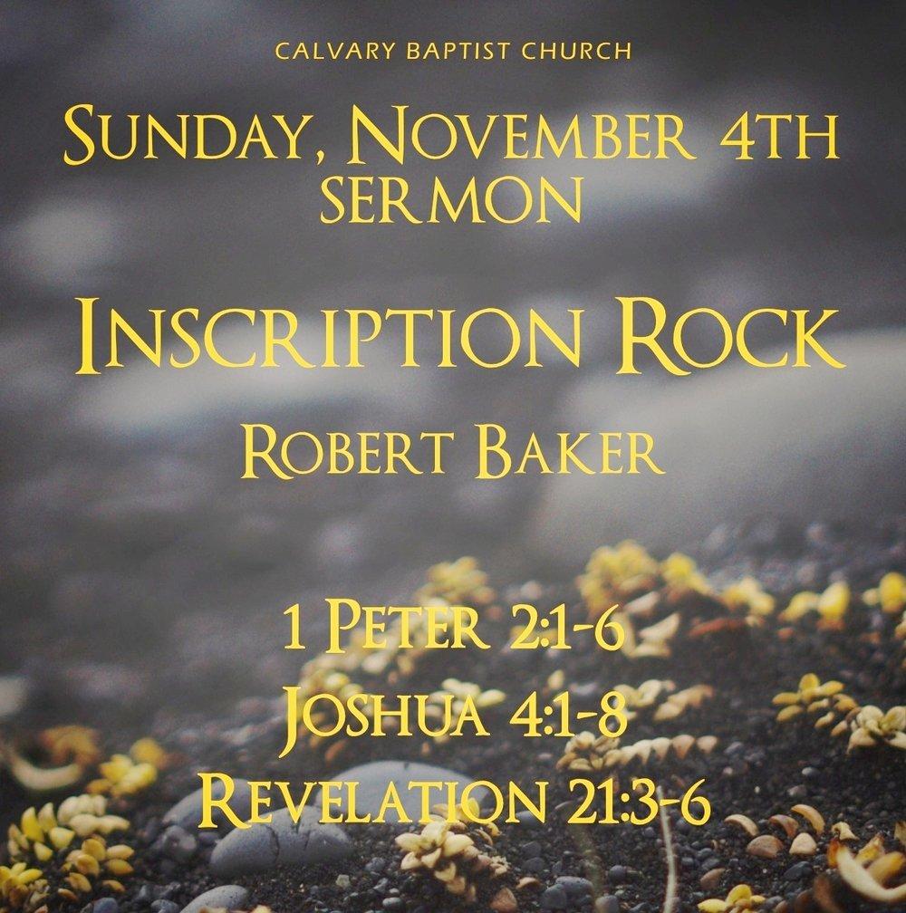 Nov 4 insta sermon 110418.jpg