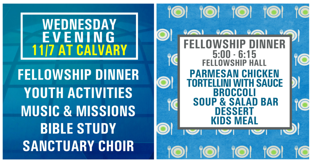 Wed activities placeholder facebook link110718.png