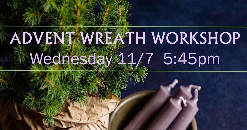 Advent Workshop facebook link 101018.jpg