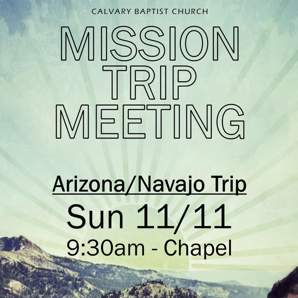 Mission Trip Navajo Mtg  insta 103018.png