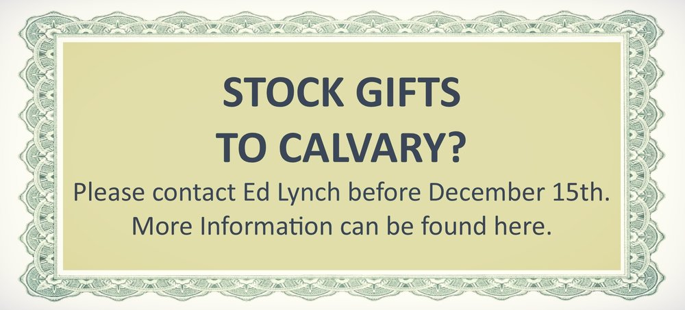 Stock Gift to Calvary Web slider 111518.jpg