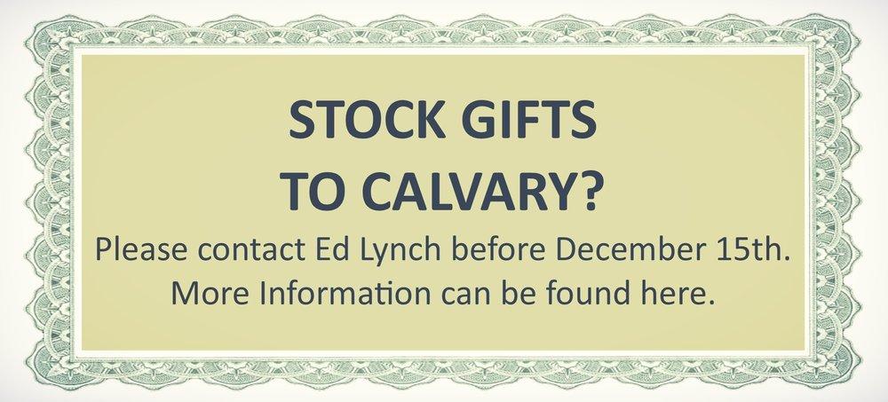 Stock Gift to Calvary Web slider 111518.jpg
