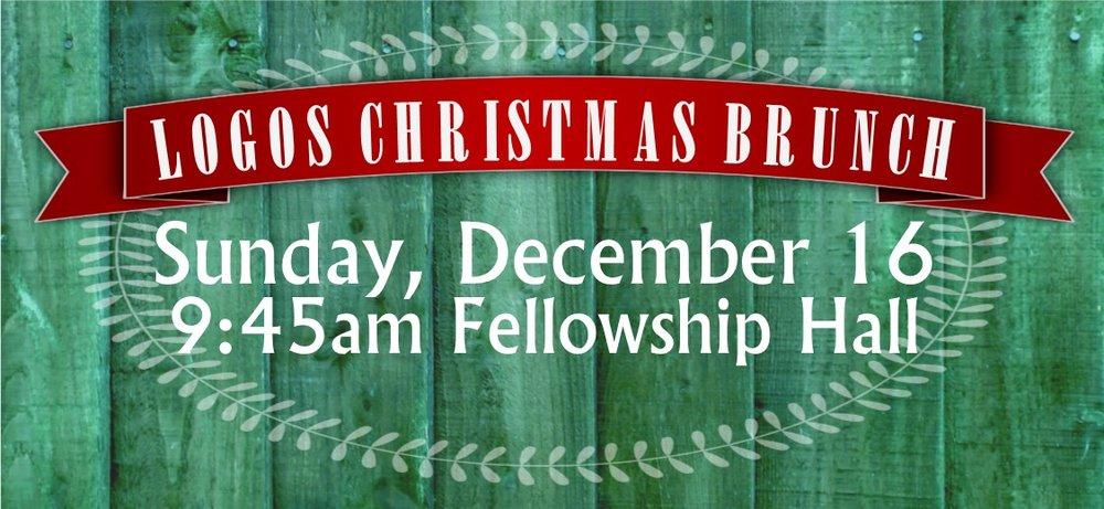 Logos Christmas Brunch WP111618.jpg