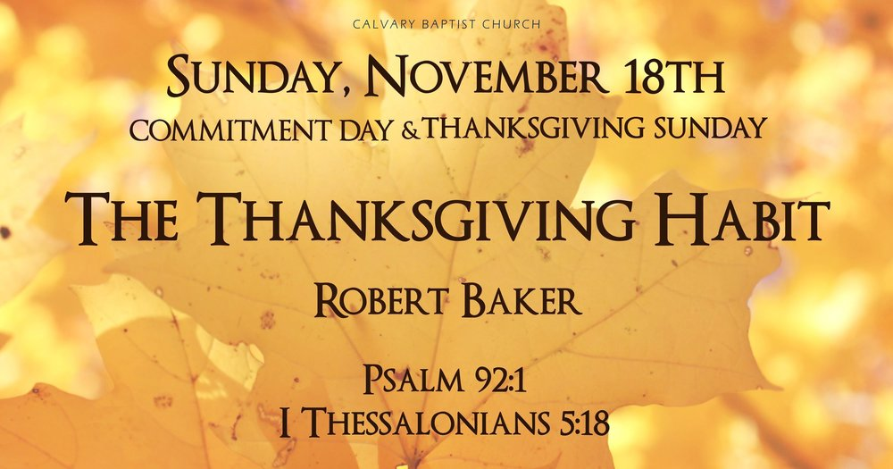 nov 18 sermon facebook link 111618.jpg