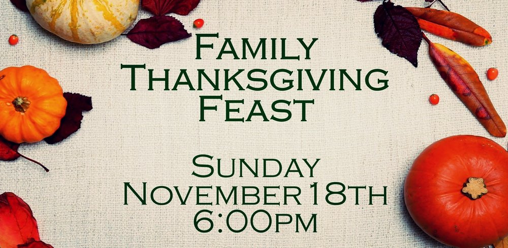 Family Thanksgiving Feast facebook link post 102218.jpg
