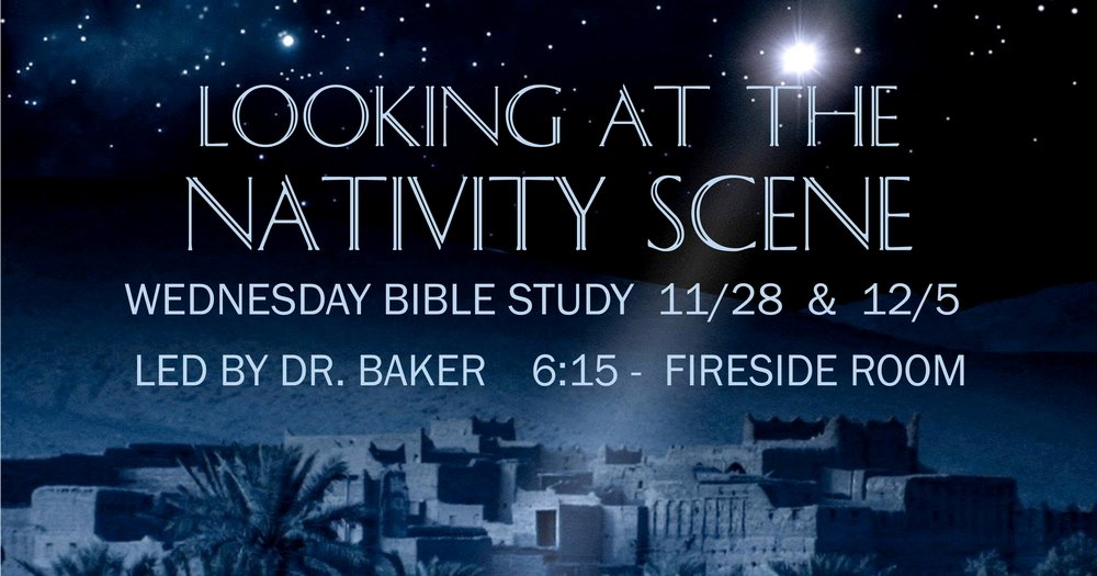 Bible Study Nativity  FACEBOOK  112718.jpg