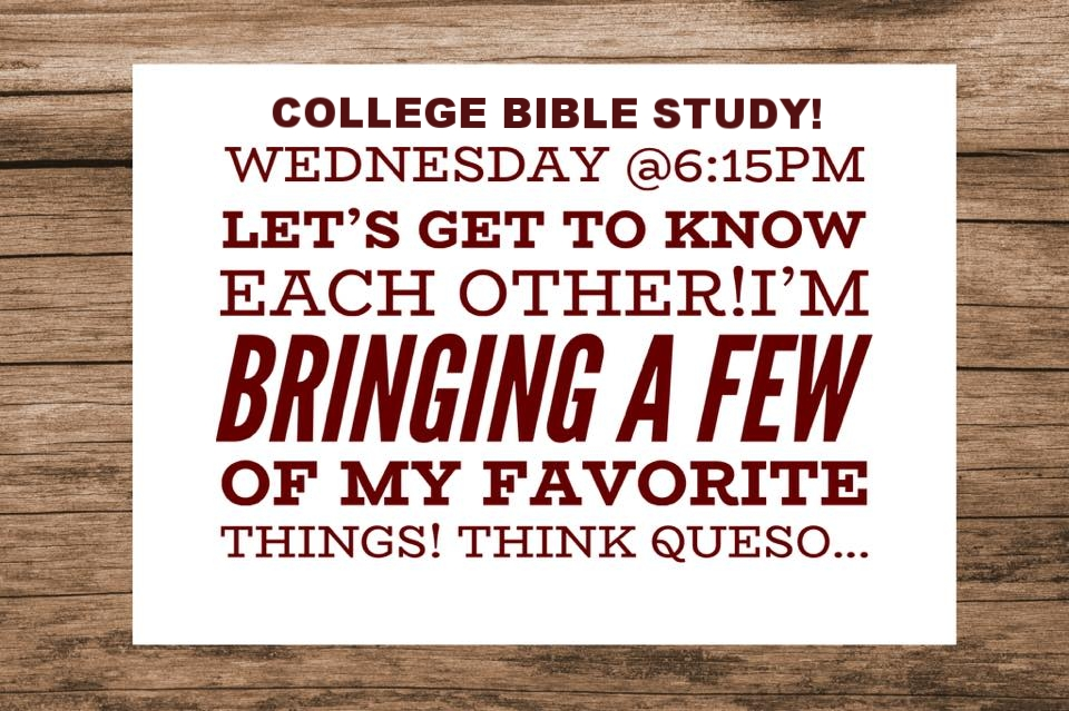 Wed Bible Study Niki 112818.jpg
