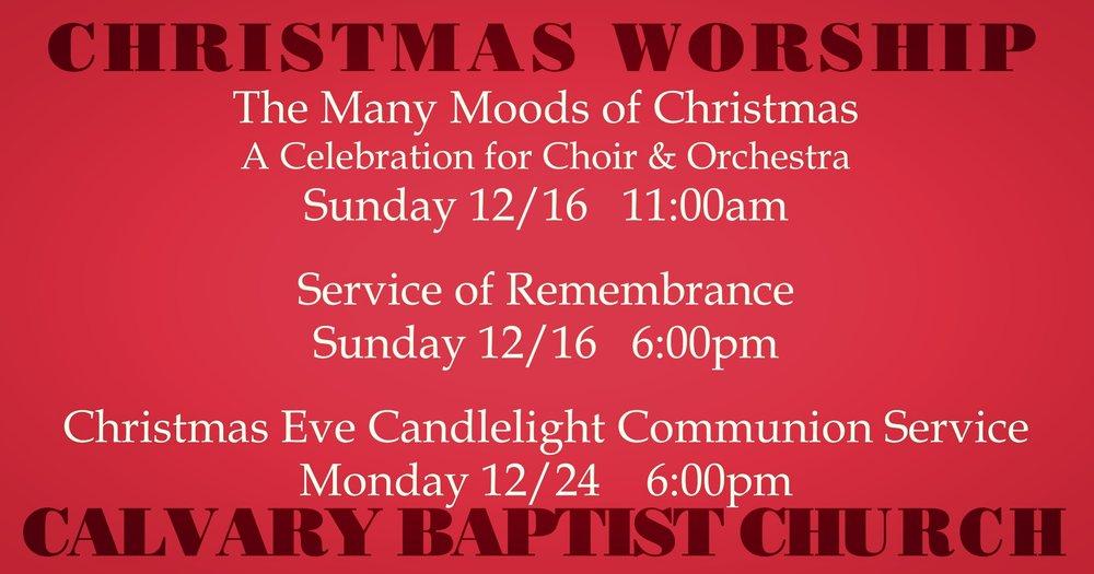 Christmas Schedule 2018 facebook link 111318.jpg