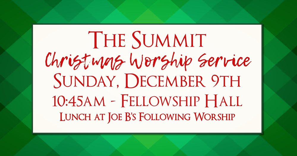 Summit Christmas Worship  Facebook link 112918.jpg