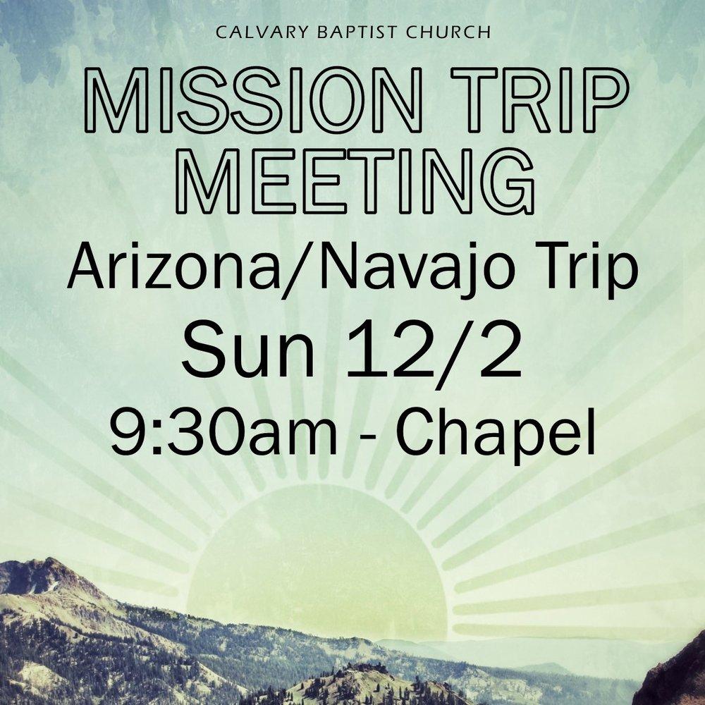 Mission Trip Mtgs Navajo insta 11818.JPG