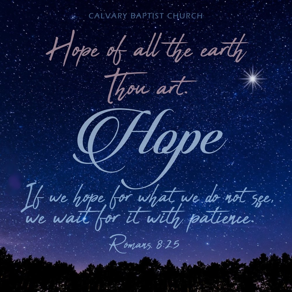 Hope Advent insta 113018.jpg