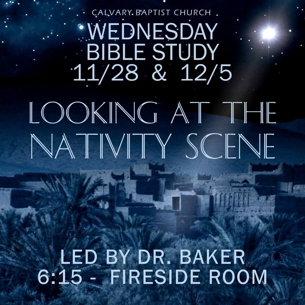 Bible Study Nativity  insta 112718.jpg