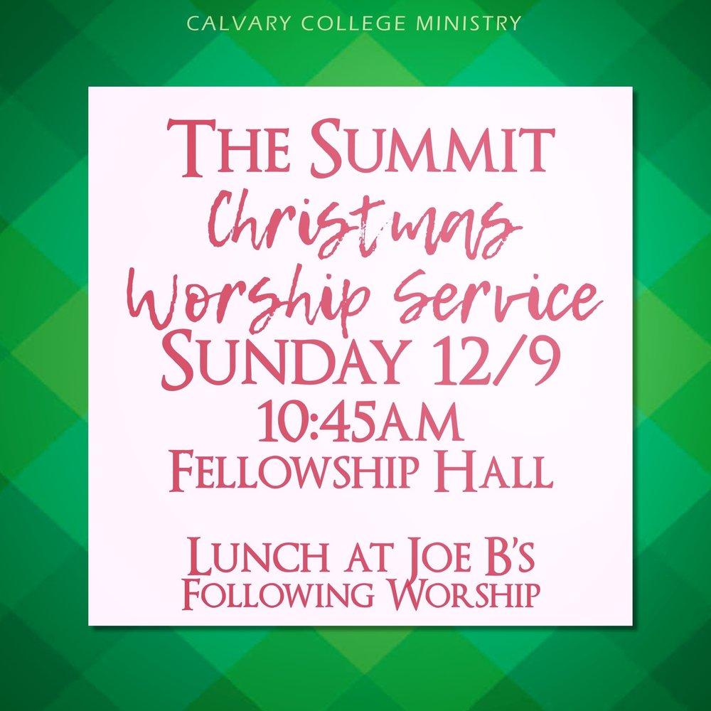 Summit Christmas Worship Insta 112918.jpg