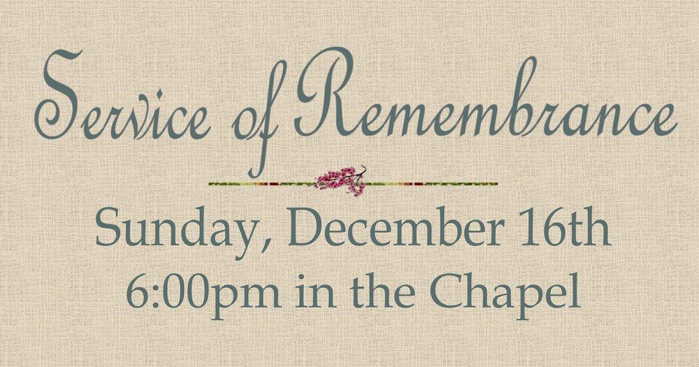 service of remembrance 120516 facebook.jpg