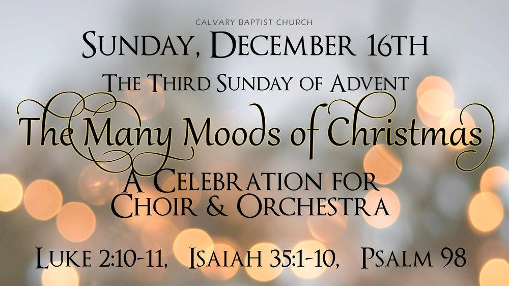 Many+Moods+Christmas+3rd+Week+sermon+Musical+facebook121318.jpg