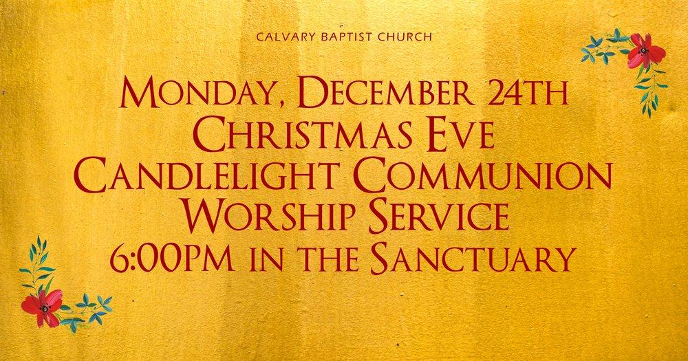 Christmas Eve  facebook  121318.jpg