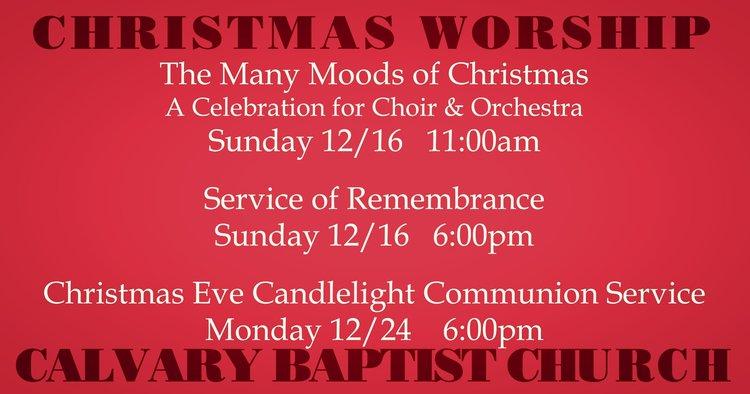 Christmas+Schedule+2018+facebook+link+111318.jpg