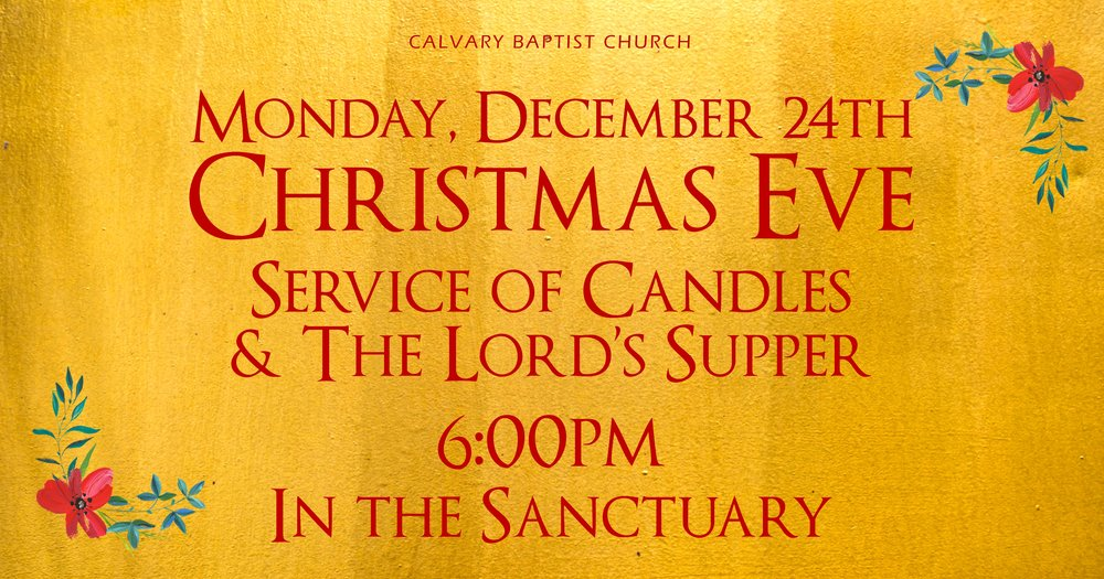 Christmas Eve  sermon facebook  121318.jpg