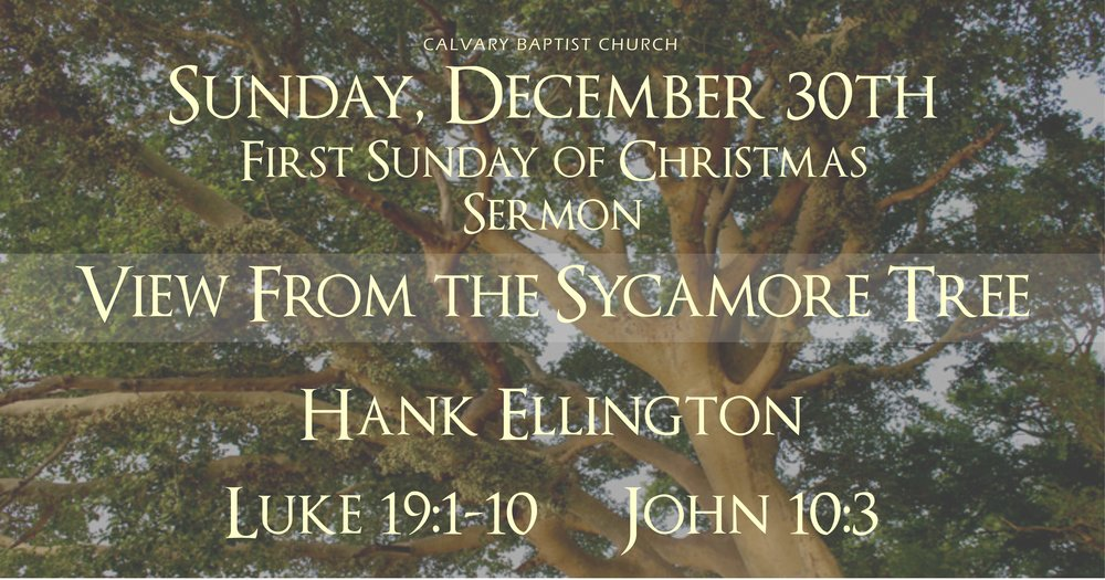 Dec 30  sermon facebook  122818.jpg