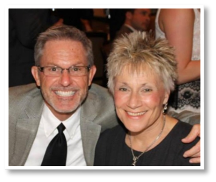 Bill and Cindy Owen Photo 010519.png