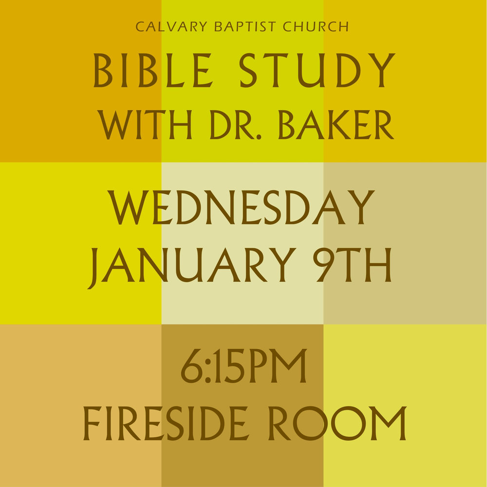 Wed+Bible+Study+Regular++insta+010919.jpg