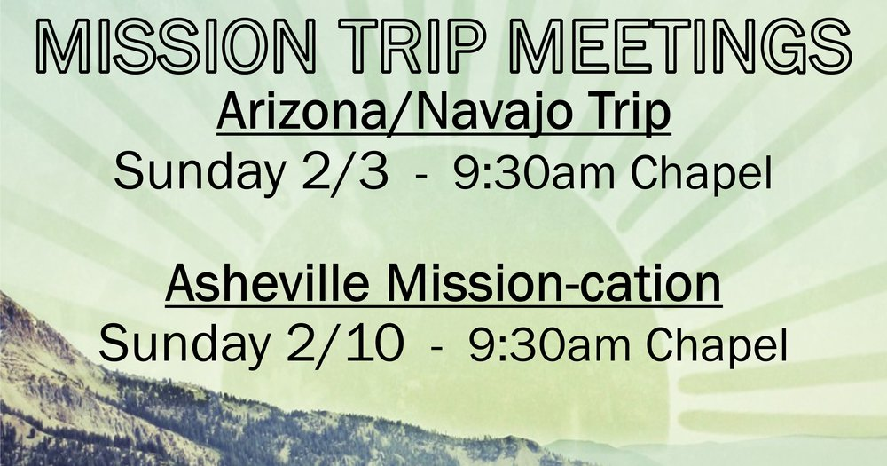 Mission Trip Meetings fb 011319.jpg