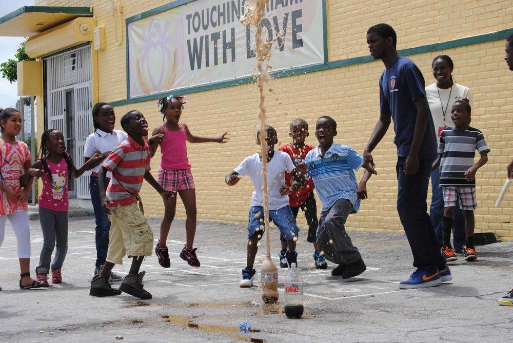 tml_kids_playtime.jpg