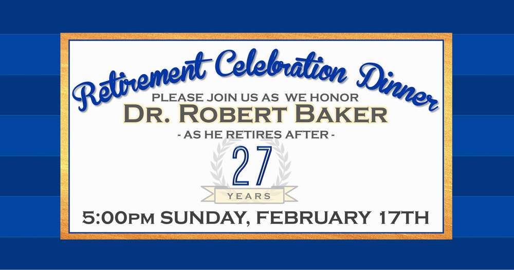 Bob%27s+Retirement+Dinner+facebook+new+012219-1.jpg