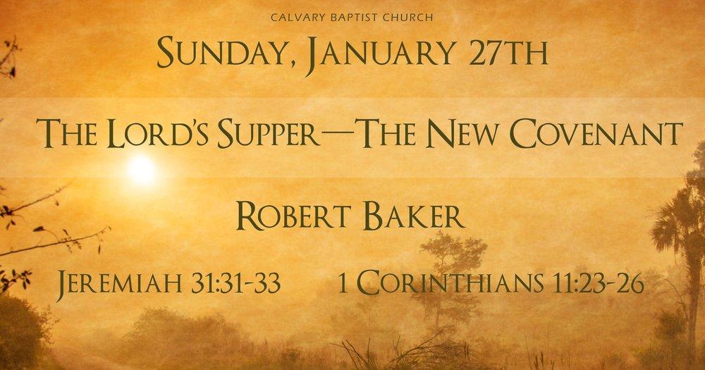 Jan 27 sermon facebook  012719.jpg