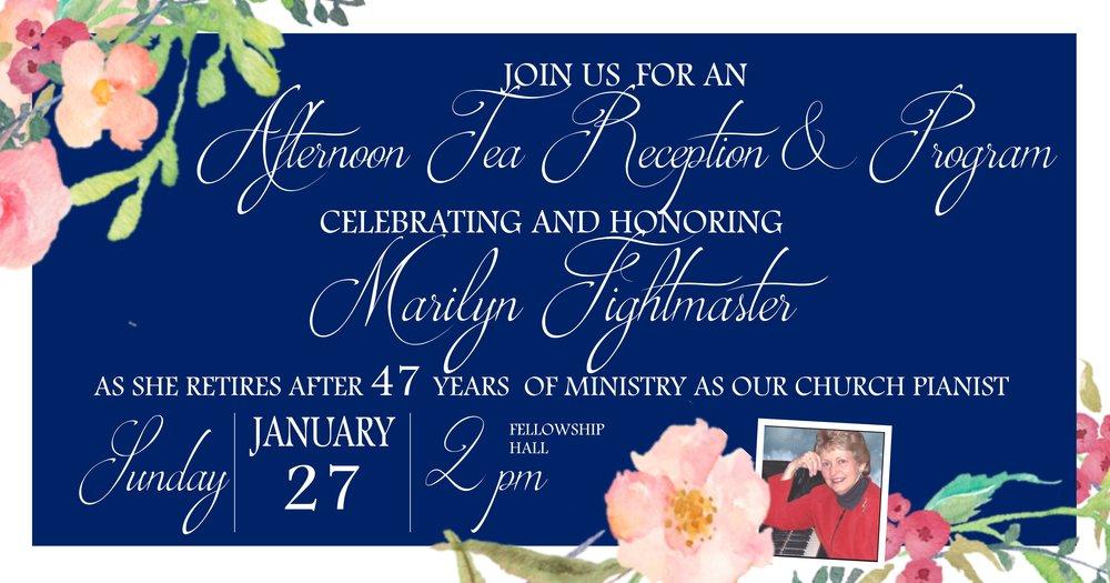 Marilyn Tea Reception facebook  011019.jpg