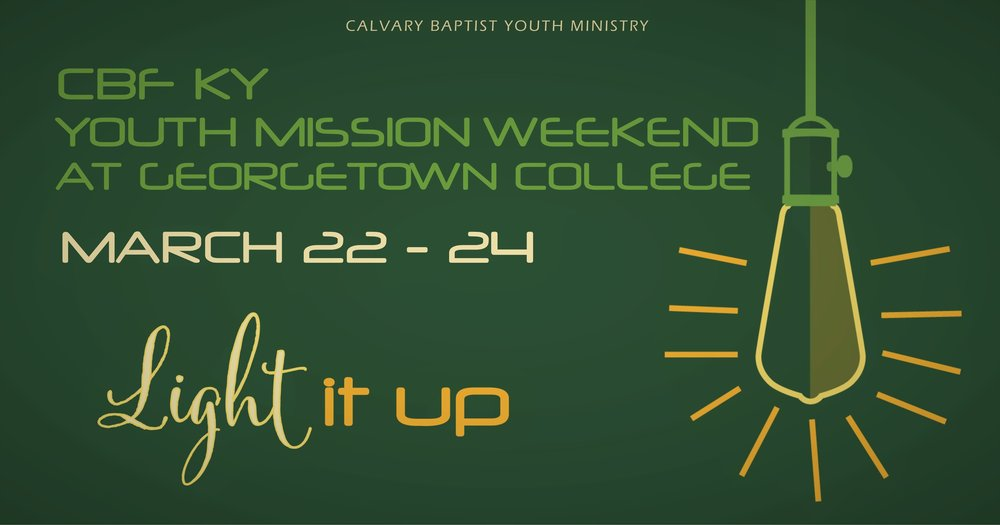 CBF Youth Missions Weekend Facebook 020519.jpg